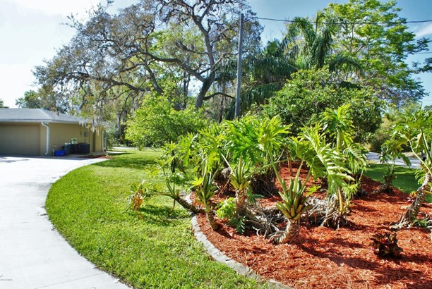 Single Family - Port Orange, FL (photo 4)
