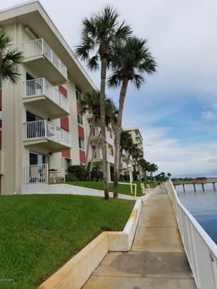 Condominium, Modern - Daytona Beach, FL