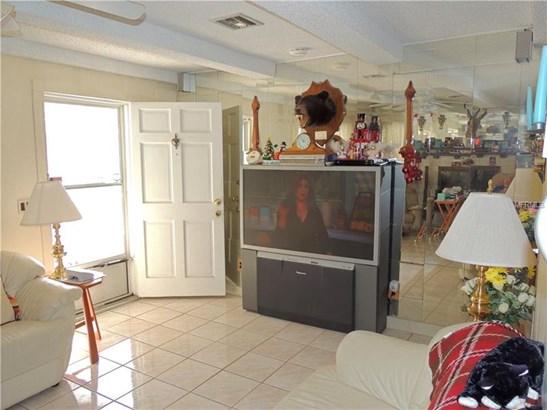 Single Family Home - PAISLEY, FL (photo 2)
