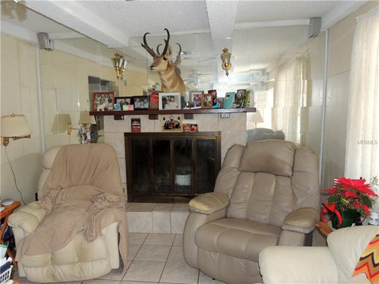 Single Family Home - PAISLEY, FL (photo 3)