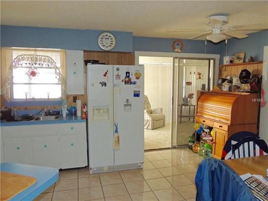 Single Family Home - PAISLEY, FL (photo 4)