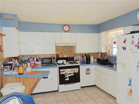 Single Family Home - PAISLEY, FL (photo 5)