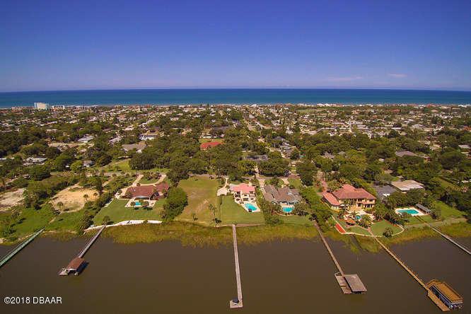 Single Family Lot - Ormond Beach, FL (photo 2)