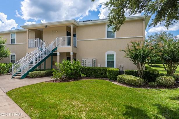 Condominium - Port Orange, FL