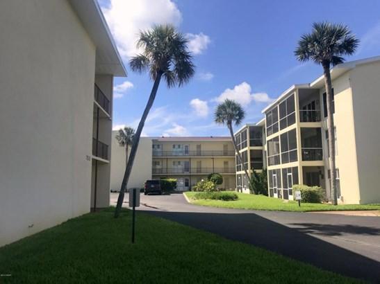 Condo Lease, Modern - Daytona Beach, FL (photo 1)