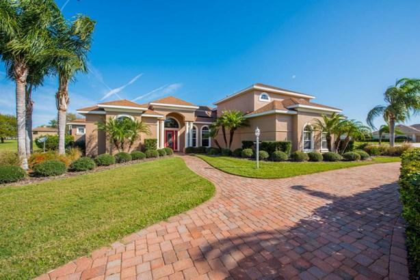 Single Family - Port Orange, FL (photo 2)