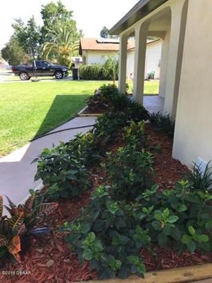 Traditional, Single Family - Port Orange, FL (photo 2)