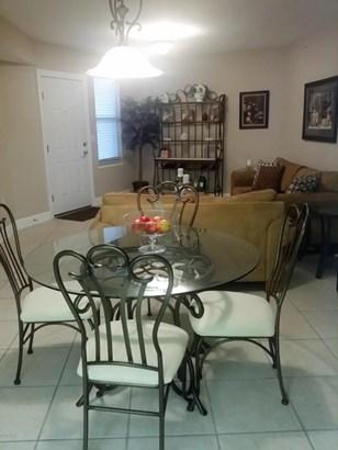Condominium, Other - Daytona Beach Shores, FL (photo 4)
