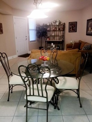 Condominium, Other - Daytona Beach Shores, FL (photo 5)