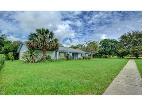 Single Family Home - WINTER SPRINGS, FL (photo 2)