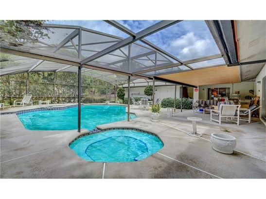 Single Family Home - WINTER SPRINGS, FL (photo 3)