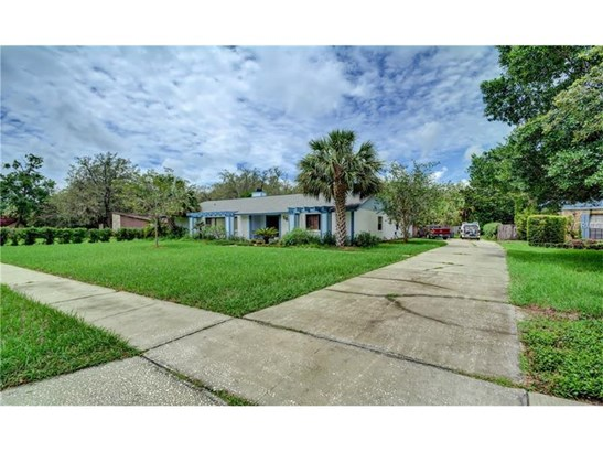Single Family Home - WINTER SPRINGS, FL (photo 4)
