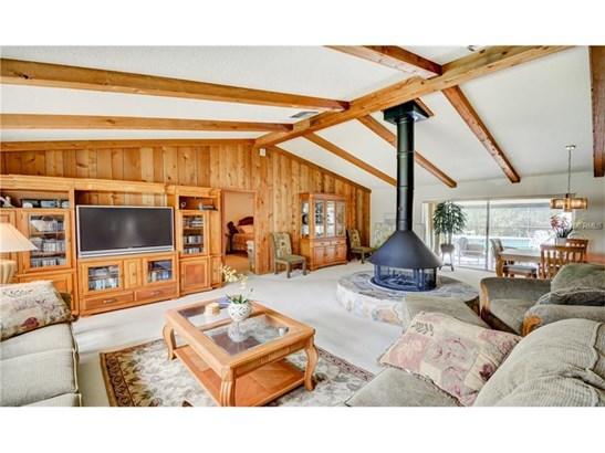 Single Family Home - WINTER SPRINGS, FL (photo 5)