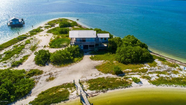 Single Family - Captiva, FL (photo 2)