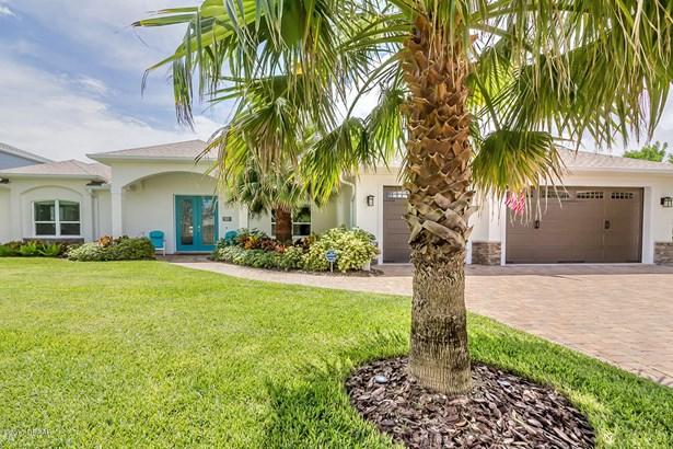 Single Family, Modern - Ormond Beach, FL (photo 2)