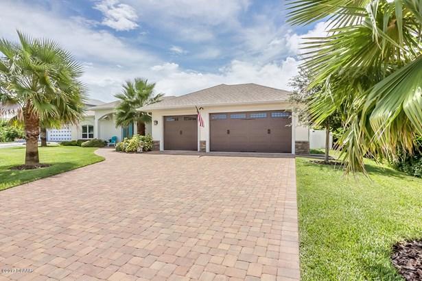 Single Family, Modern - Ormond Beach, FL (photo 3)