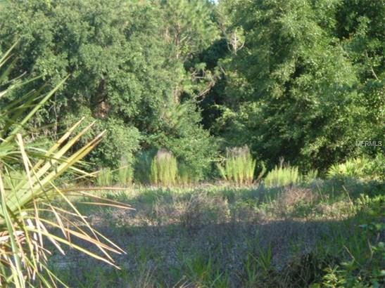 Single Family Use - SEVILLE, FL (photo 3)