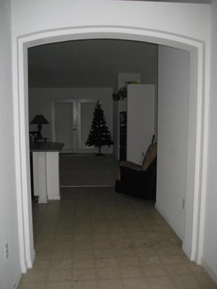 Single Family - DeLand, FL (photo 2)