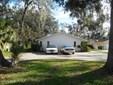 Duplex - Holly Hill, FL (photo 1)