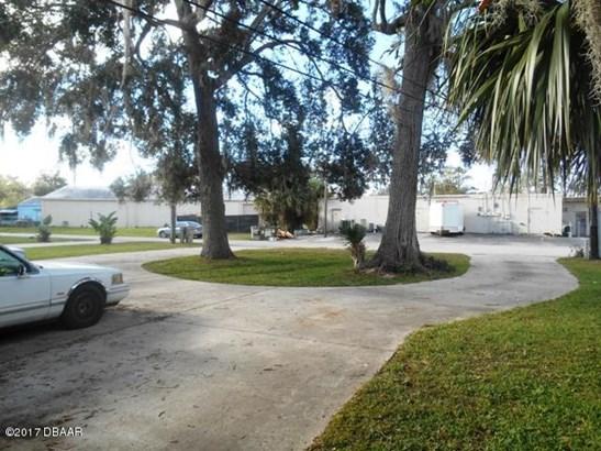 Duplex - Holly Hill, FL (photo 4)
