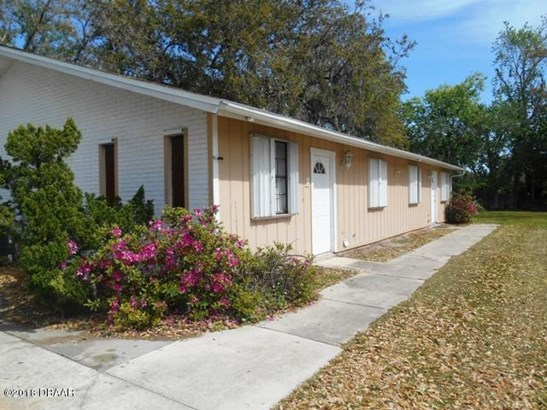 Duplex - Holly Hill, FL (photo 5)