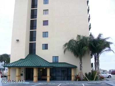 Condominium, Other - Daytona Beach Shores, FL (photo 1)