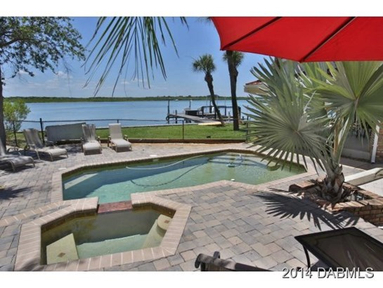 Single Family, Modern - Ponce Inlet, FL (photo 3)