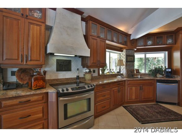 Single Family, Modern - Ponce Inlet, FL (photo 5)