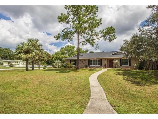 Single Family Home, Ranch - DELTONA, FL (photo 1)