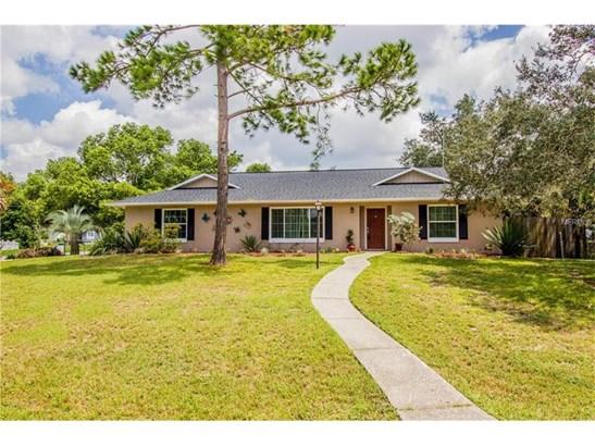 Single Family Home, Ranch - DELTONA, FL (photo 2)