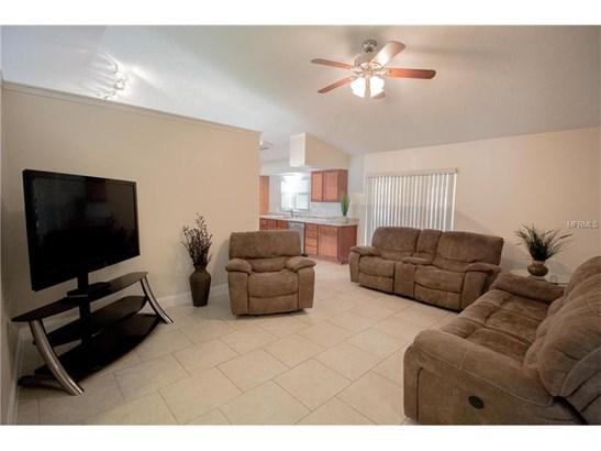 Single Family Home, Ranch - DELTONA, FL (photo 3)