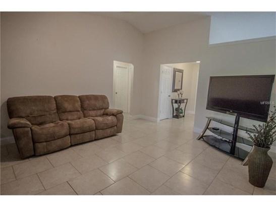 Single Family Home, Ranch - DELTONA, FL (photo 4)
