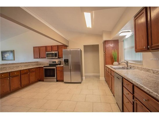 Single Family Home, Ranch - DELTONA, FL (photo 5)