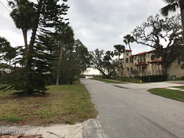 Single Family Lot - Port Orange, FL (photo 5)