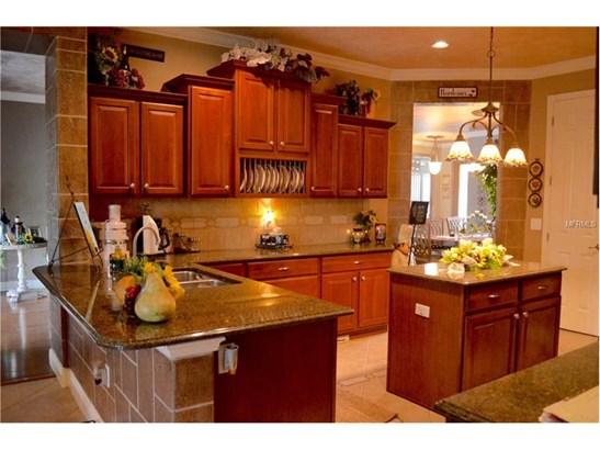 Single Family Home, Spanish/Mediterranean - DEBARY, FL (photo 3)
