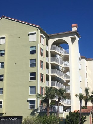 Condominium, Traditional - Daytona Beach, FL (photo 1)