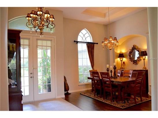 Single Family Home - DEBARY, FL (photo 2)