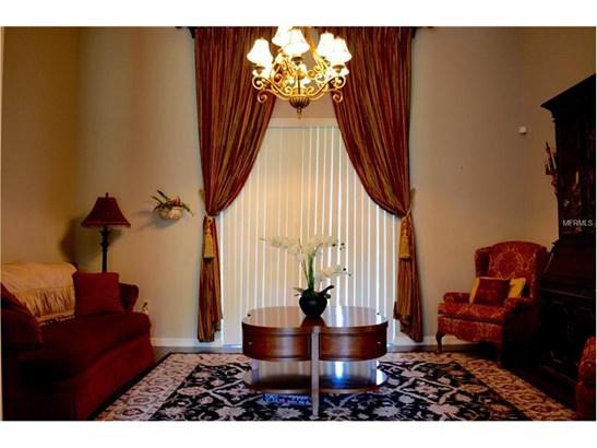 Single Family Home - DEBARY, FL (photo 5)