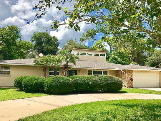 Other,Ranch, Single Family - Ormond Beach, FL (photo 1)