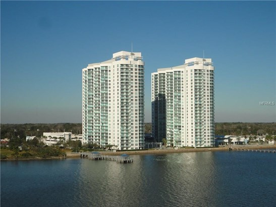 Condominium - HOLLY HILL, FL (photo 1)