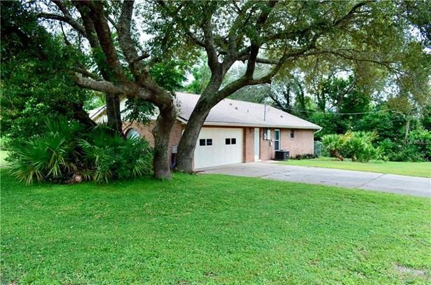 Single Family Residence, Custom - DELTONA, FL (photo 2)