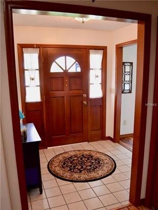 Single Family Residence, Custom - DELTONA, FL (photo 3)