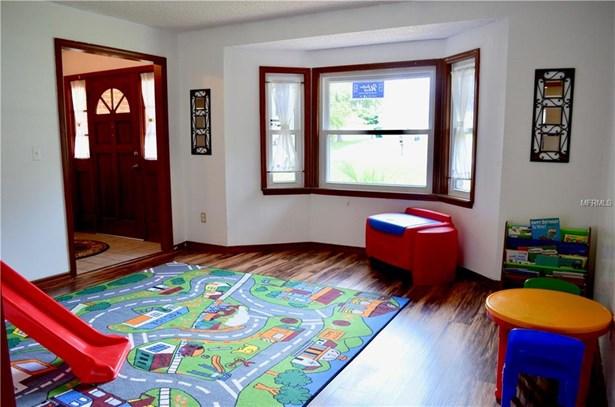 Single Family Residence, Custom - DELTONA, FL (photo 4)