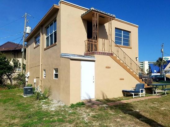 Fourplex - Daytona Beach, FL (photo 4)