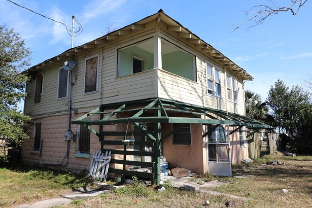 Traditional, Single Family - Daytona Beach, FL (photo 1)