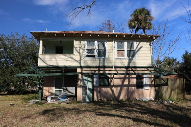 Traditional, Single Family - Daytona Beach, FL (photo 2)