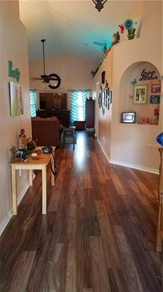 Single Family Home - ORANGE CITY, FL (photo 2)