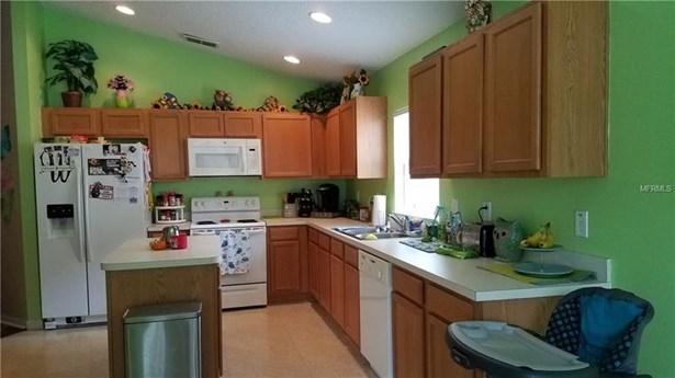 Single Family Home - ORANGE CITY, FL (photo 3)
