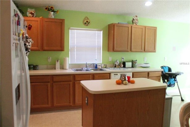 Single Family Home - ORANGE CITY, FL (photo 4)