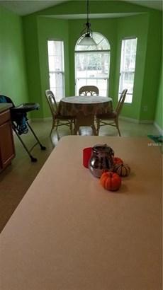 Single Family Home - ORANGE CITY, FL (photo 5)